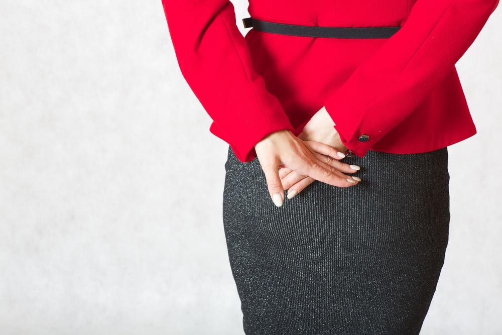anální sex způsobuje rakovinu